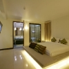 Much-Che Manta Boutique Hotel, Udon Thani, THAILAND 2