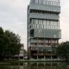 bu-hotel-1for-web