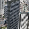 Sathorn square, Bangkok 2